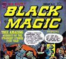 Black Magic (Prize) Vol 1 21