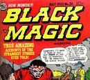Black Magic (Prize) Vol 1 24