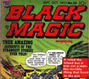 Black Magic (Prize) Vol 1 26
