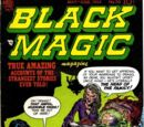 Black Magic (Prize) Vol 1 30