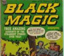 Black Magic (Prize) Vol 1 31