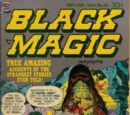 Black Magic (Prize) Vol 1 32