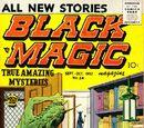 Black Magic (Prize) Vol 1 34