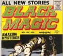 Black Magic (Prize) Vol 1 41