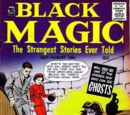 Black Magic (Prize) Vol 1 48