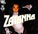 Zatanna Vol 2 15