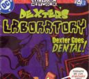 Dexter's Laboratory Vol 1 29