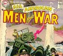 All-American Men of War Vol 1 40