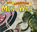 All-American Men of War Vol 1 65