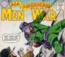 All-American Men of War Vol 1 73