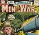 All-American Men of War Vol 1 79