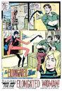 Detective Comics Vol 1 457 025.jpg