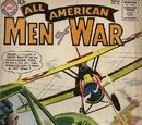 All-American Men of War Vol 1 81