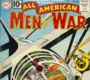 All-American Men of War Vol 1 88