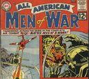 All-American Men of War Vol 1 95