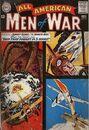 All-American Men of War Vol 1 97.jpg