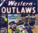 February 1954 Volume Debut