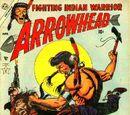 1954 Volume Debuts