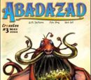 Abadazad Vol 1 3