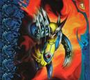 Wolverine (Card)