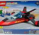 6580 Land Jet 7