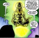 King Ra-Man (New Earth) 001.jpg