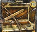 Longbow (DBG card)