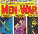 All-American Men of War Vol 1 111