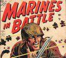 Marines in Battle Vol 1 3