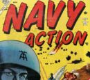 Navy Action Vol 1