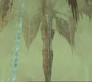 Darkar's Fortress