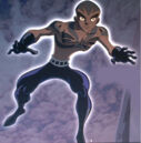 Azari (Earth-555326) from Next Avengers Heroes of Tomorrow 0001.jpg