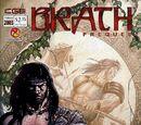 Brath Prequel Vol 1 1