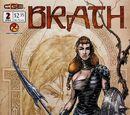 Brath Vol 1 2