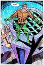 Aquaman 0120.jpg