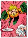 Aquaman 0119.jpg