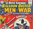 All-American Men of War Vol 1 113