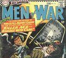 All-American Men of War Vol 1 115