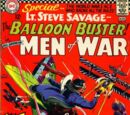 All-American Men of War Vol 1 116