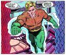 Aquaman 0123.jpg