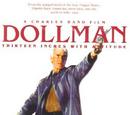 Dollman Franchise