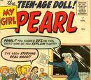 My Girl Pearl Vol 1 7