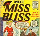 Meet Miss Bliss Vol 1 3