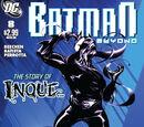 Batman Beyond Vol 4 8