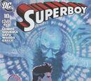 Superboy Vol 5 10