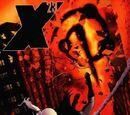 X-23 Vol 3 13