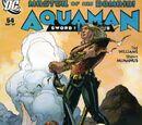 Aquaman: Sword of Atlantis Vol 1 54