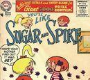 Sugar and Spike Vol 1 4