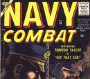 Navy Combat Vol 1 10