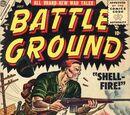 Battleground Vol 1 6
